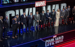 """""""Avengers: Endgame"""" Lives up to the Hype"""