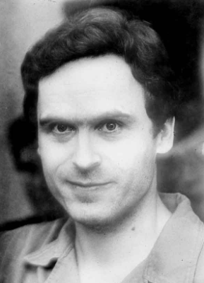 Netflix movie romanticizes murderer Ted Bundy
