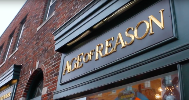 Age+of+Reason%2C+one+toy+store+in+Westport%2C+has+been+around+for+many+years.