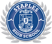 Staples seniors prepare for internship program