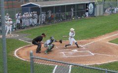 Staples' baseball defeats Norwalk in state tournament