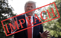 Calls for Trump's impeachment are baseless