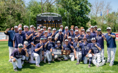 Why the 2018-2019 Wreckers baseball team is the best in Staples history