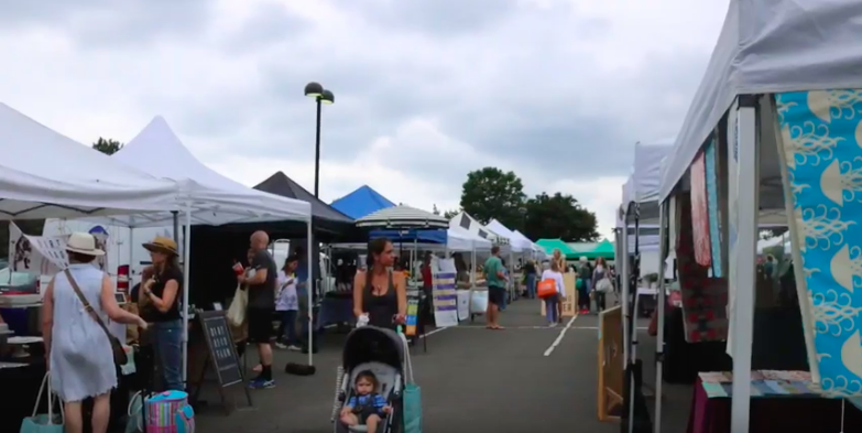 The+Westport+Farmers+Market+attracts+customers+and+vendors+from+all+backgrounds.