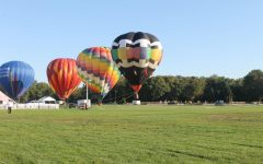 Festival strengthens local community