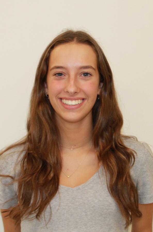 Lauren Hassell