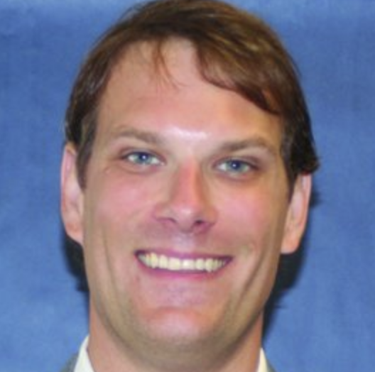 New permanent Staples Assistant Principal Chase Dunlap holds one master and two bachelor degrees and previously worked as Assistant Principal at Westhill High School, and before that as a social studies teacher at Westhill, Brien McMahon and Manchester High schools.