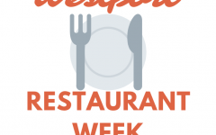 Westport community digs into Restaurant Week