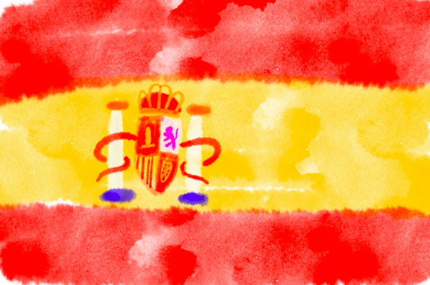 The+Spanish+Club+plans+to+host+their+first+meeting+in+October.+The+club+will+have+two+meetings+per+month.