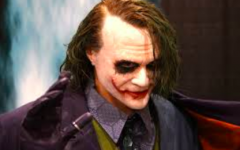 Newest Joker movie exceeds expectations