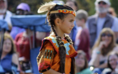 The best way to commemorate Indigenous Peoples' Day is in the classroom