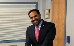 Principal Thomas chats about the reasons behind the connections period