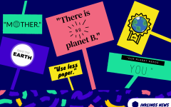 New York climate change walkout teaches kids how to stand up for what they believe