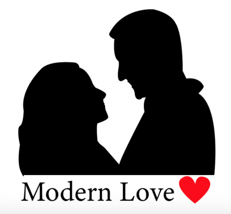 "Amazon's ""Modern Love"" draws inspiration from the New York Times' ""Modern Love"" Column, reflecting on emotions, heartbreak and love in today's society."