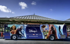 "Disney+ will be joining the ranks of streaming services on November 12, 2019. For many, this addition just adds to the preexisting ""streaming overload."