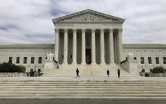 Supreme Court lacks jurisdiction to hear New York State Rifle & Pistol Association, Inc. v. City of New York