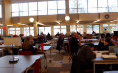 Measuring the effectiveness of studying at the Library