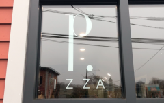 Parker Pizza arrives in Saugatuck with big plans