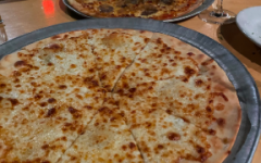 Fat Cat Pizza Company closes after 16 years