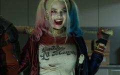 """Harley Quinn, the main character in the movie """"Birds of Prey (and the Fantabulous Emancipation of One Harley Quinn),"""" is played by the actress Margot Robbie. Robbie has been featured in multiple DC comics films."""