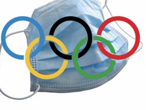Coronavirus prompts possible Olympics cancellation
