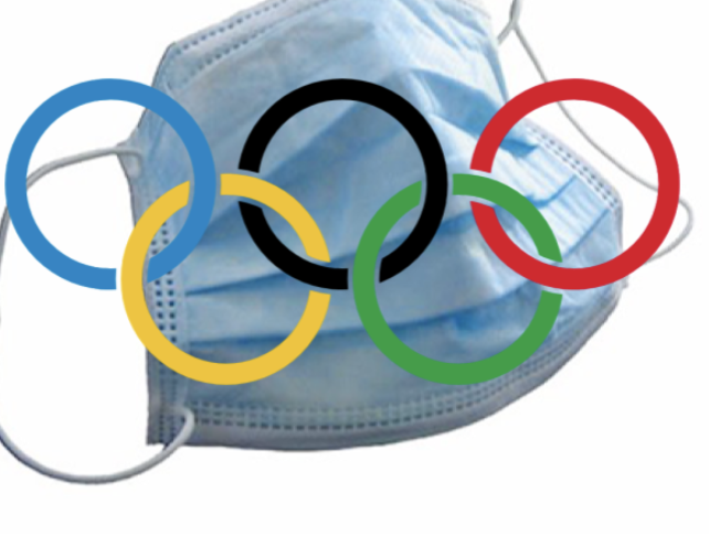 The+Coronavirus+pandemic+has+infected+tens+of+thousands+of+people+worldwide.+A+rising+death+toll+and+more+quarantines+around+the+world+have+cause+speculation+over+a+possible+cancellation+of+the+2020+summer+Olympics+in+Tokyo.