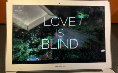 """""""Love is Blind"""" released in early Feb on Netflix as part of a three-week event. Episodes would be released periodically until the finale on Feb 27."""