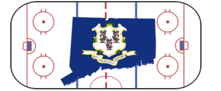 Over fear of the rapidly spreading coronavirus the CIAC has cancelled the remainder of the state hockey tournament, a wrongful decision that disregards years of hard work.