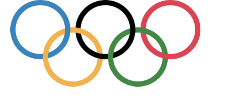The summer Olympics was supposed to start July 23, 2020, but there is uncertainty if it will happen at all.