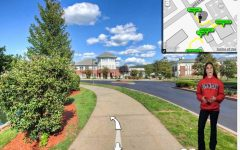 Virtual tours inadequately replace college tour experience