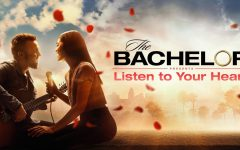 "On Monday, April 13, The new Bachelor series 'Listen to your Heart' aired on ABC at 8 p.m., inspired by the 2018 remake of ""A Star is Born,"" where two characters fall in love through music."