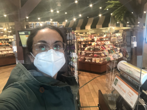 Lamont mandates face coverings in public areas