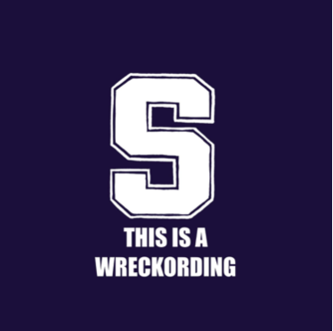 On a brand new episode of 'This is a Wreckording' Ethan and Principal Thomas are joined by members of the We the People team to discuss their state and national triumph over the competition this year.