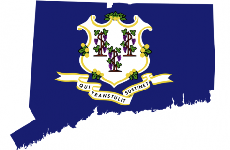 Lamont removes Connecticut  Commissioner of Public Health