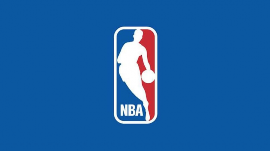 The National Basketball Association seeks approval for return to sports without fans in the crowd.