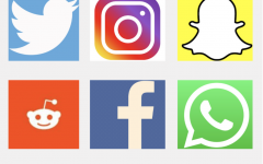 "As ""The Social Dilemma"" explains, social media apps such as these are run by human-made algorithms programmed to interpret user data and create a specific feed for each consumer."