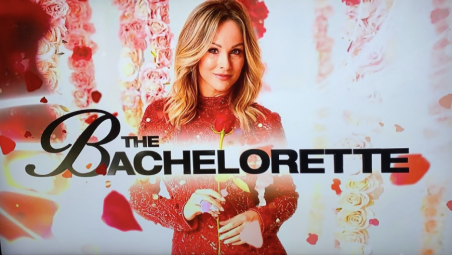 Bachelorette+Claire+Crawley+provides+two+hours+filled+with+drama+on+night+one.+Crowley%E2%80%99s+future+of+staying+on+the+show+is+in+question.