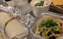 Granola Bar expands menu to become Taco Bar at night