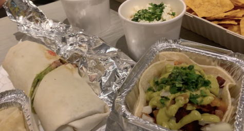 Granola Bar expands menu to become Taco Bar at night