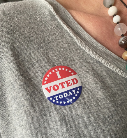 Making Election Day a national holiday may increase voter turnout since adults will get the day off from work. However, as of now, eligible voters are expected to make time to go to the polls even on a workday.