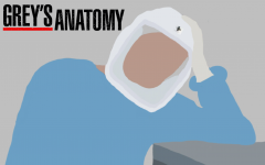 Season 17 of Grey's Anatomy will tackle the COVID-19 pandemic alongside the show's usual drama. In the premiere, this combo felt overwhelming at times. However, the episode succeeded in showcasing the hard work of healthcare workers and provided information about many of the dangers of the virus.