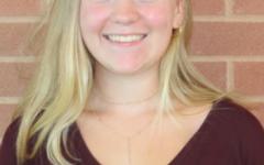 Photo of Hannah Conn