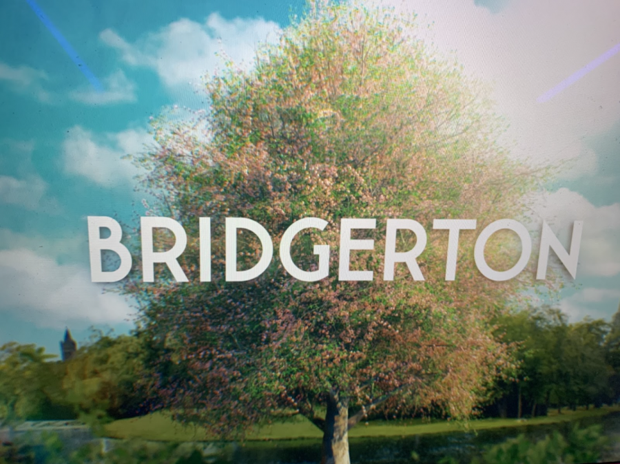 %E2%80%9CBridgerton%E2%80%9D+is+a+perfect+show+for+anyone+who+loves+a+period+drama+with+modern+twists.
