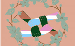 The transgender ban hampered potential for national growth and togetherness. Now that it is lifted, this country has a better chance of seeing more positive change.