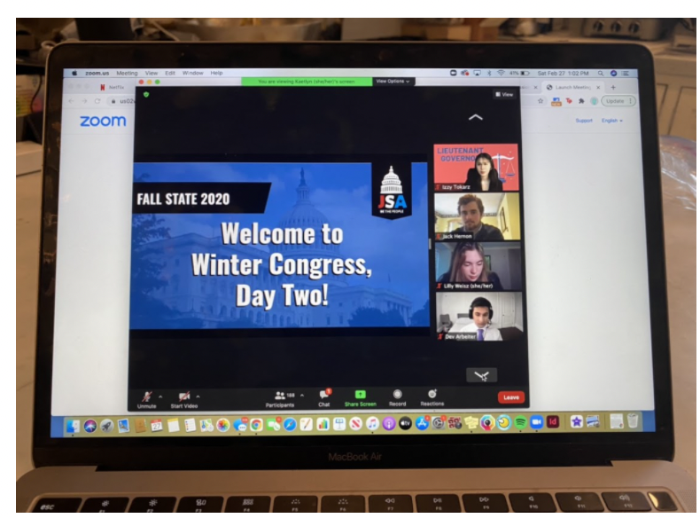 Winter+Congress+took+place+through+Zoom+and+utilized+the+breakout+room+function+to+divide+members+into+their+designated+committees.+Zoom+was+an+extremely+convenient+resource+to+use+and+allowed+the+convention+to+run+smoothly.