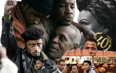 "Through my Black history month movie list, I aimed to educate myself as well as give myself an excuse to watch movies that have long since been on my list. Out of all of the movies I watched, ""The Last Black Man in San Francisco"" was by far my favorite. The film's dazzling cinematography and heartfelt plot made it a truly unique production."