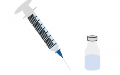 The updated and accelerated vaccine rollout schedule extends eligibility to anyone 16 years or older starting on April 5 according to CT.gov.