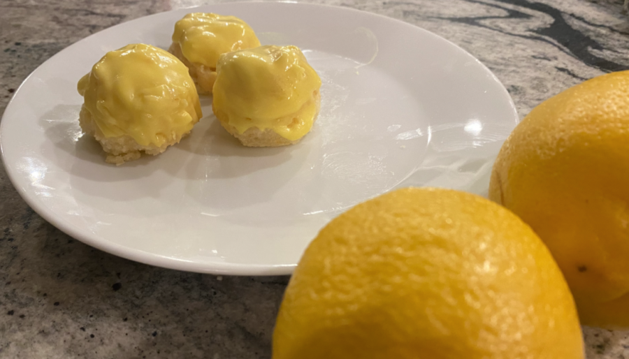 Lemon+drop+treats+make+perfect+easter+dessert+for+family+and+friends.+