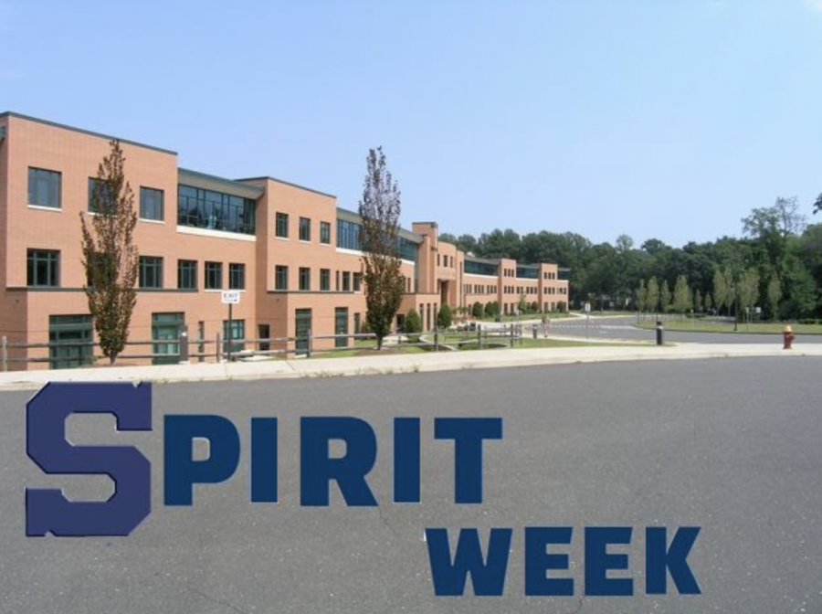 The lack of participation in spirit week from the underclassmen does not encourage or reflect school spirit within the Staples community. Spirit week should not only be a week exclusive for seniors to go all out, but a week for everyone to show off their spirit.