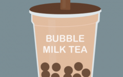 Maybe it's the chewy, addictive, tapioca boba balls or the twangy taste of the milky tea, but people simply can't get enough of bubble tea.
